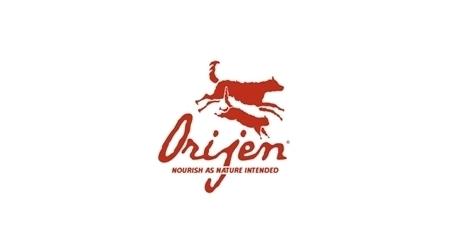 Hundemad fra Orijen